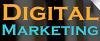 Digital Marketing Institute Rohini