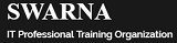Swarna IT Professional Training Organisation