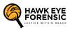 Hawk Eye Forensic
