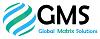 GMS Technologies