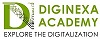 DIGINEXA ACADEMY