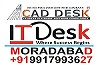 IT DESK Moradabad