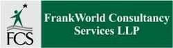 FrankWorld Consultancy Services (FCS) LLP