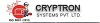 Cryptron Systems Pvt Ltd
