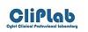 CliPLab