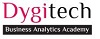 Dygitech-Business Analytics Training Courses