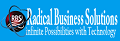 Radical BUSINESS SOLUTIONS