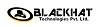 Blackhat Technologies Pvt. Ltd.