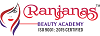 Ranjanas Beauty Academy