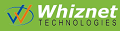 Whiznet Technologies LLP