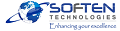 Soften Technologies