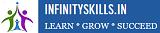 Infinity Skills Institute
