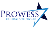 Prowess Training Solutions
