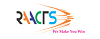 RAACTS (Career Development Center )