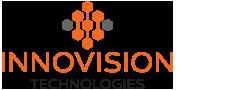 Innovision Technologies