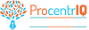 Procentriq Commerce Academy