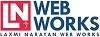 LN Web Works