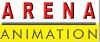 Arena Animation Raipur