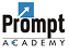 Prompt Academy Thrissur