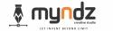 Myndz Creative Studio