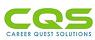 CQS TRAINING PVT.LTD