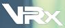 VRx Academy