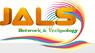 JALS NETWORK AND TECHNOLOGY