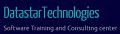 Datastar Technologies