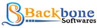 Backbone Softwares