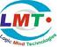 LogicMind Technologies