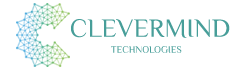 CleverMind Technologies