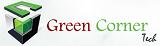 Green Corner Tech