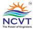 Neo Creative Vision Technologies Pvt Ltd