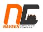 NCC(Naveen Coaching Classes)