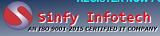 Sinfy Infotech