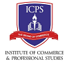 ICPS (Institute Of Commerce & Professional Studies)