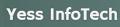 Yess Infotech