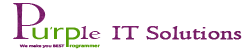 Purple technologies