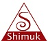 Shimuk Enterprises Pvt. Ltd.
