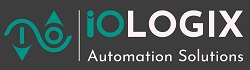 IOLOGIX AUTOMATION SOLUTIONS