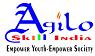 AgiloSkillIndia