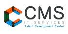 CMS Talent Development Center Jaipur
