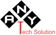 ANYTech Solution