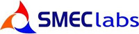 SMEClabs Trivandrum