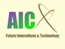 Amtech India Controls