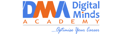 Digital Minds academy