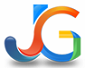 Seo Services India - Jeewan Garg