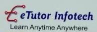 eTutor Infotech