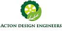 ACTON DESIGN ENGINEERS.PVT.LTD