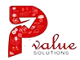 P value solution